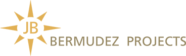 bermudezprojects.com